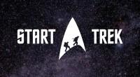 Elevenov Start Trek i u Beogradu početkom oktobra