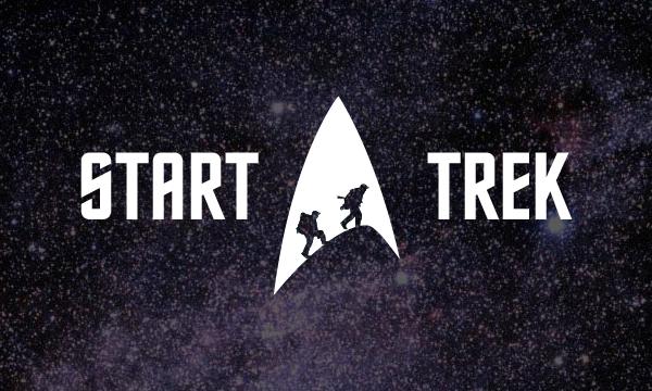 Misija nije svemir, nego lokalne startup zajednice.