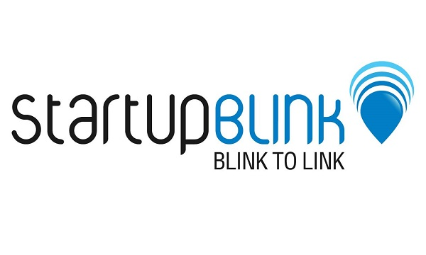 startupblink