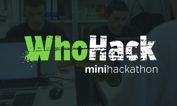 whohack_1naslovna