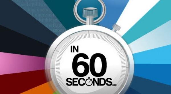 Tri posto više ljudi od ove godine koristi internet (Ilustracija: incpak.com)