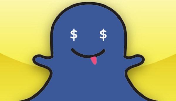 Novi servis Snapchat Discovery trebao bi proširiti područje djelovanja, ali i omogućiti monetizaciju kroz oglase  (Ilustracija: blog.pageyourself.com)