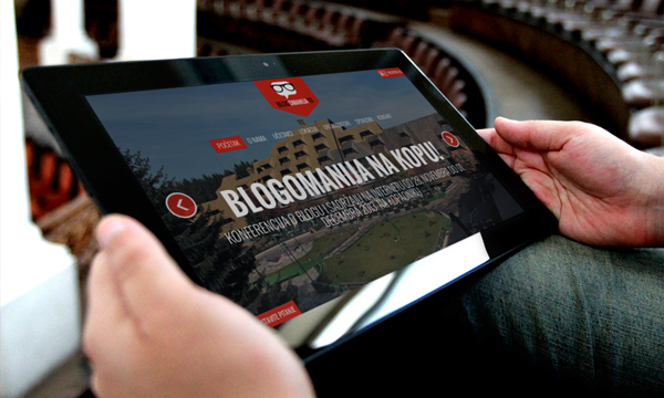 blogomanija_2