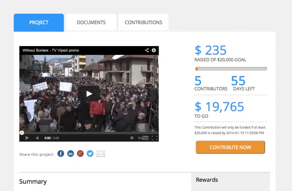 crowdfunding_3projekt