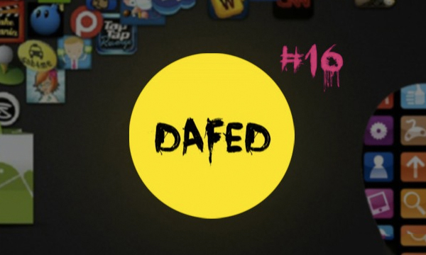 dafed6