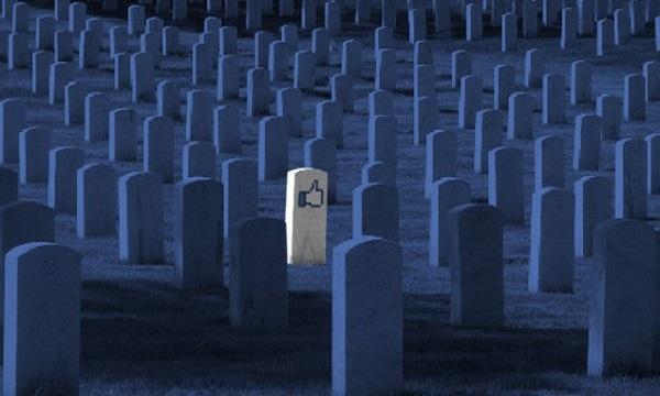 Život poslije smrti na društvenim mrežama stvara potražnju za uslugama koje nikad nismo mislili da ćemo koristiti