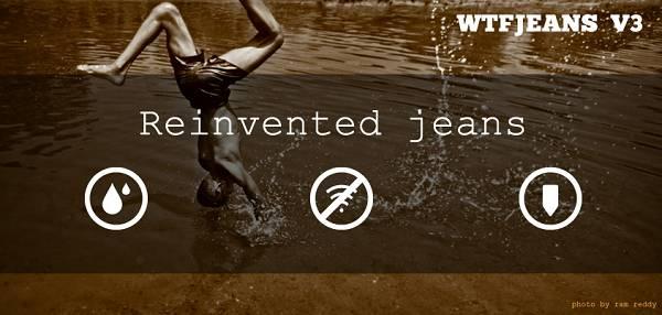 wtf jeans v3