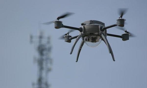 Neke tehnologije još treba usavršiti, a glavna prepreka je još nedostatak zakonskih smjernica