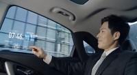 U Samsungovom svijetu, zasloni su apsolutno svugdje