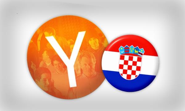 Y Combinator je investirao u prvi hrvatski startup.