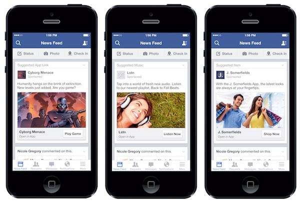 Vaš Facebook feed u sljedećih nekoliko mjeseci dobiva novu vrstu sadržaja- video oglase