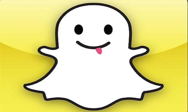 Dio privlačnosti Snapchata je u prividu sigurnosti, no pitanje je koliko će ga moći održati s ovako nonšalantnim pristupom