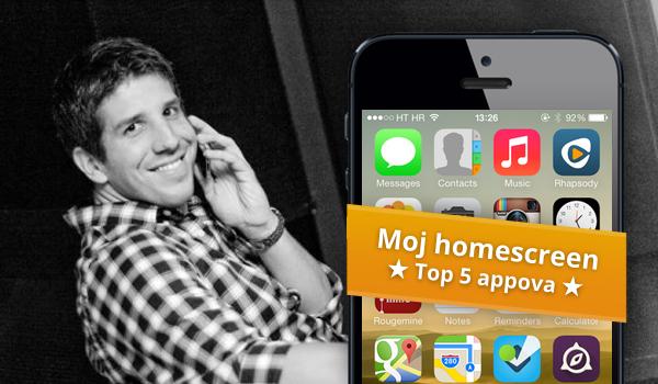 apps_luka