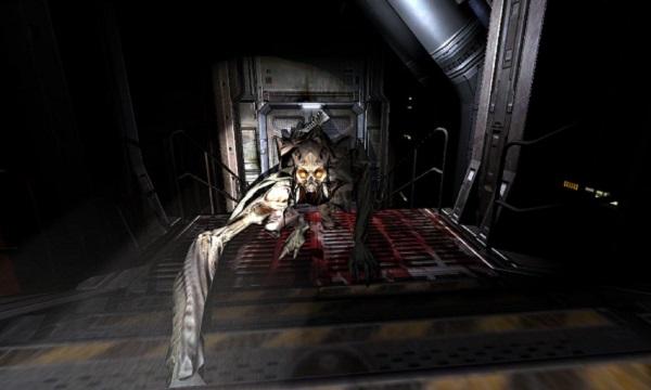 Gameri su naviknuti na prijetnje u virtualnim situacijama reagirati, pa to navodno čine i u snovima