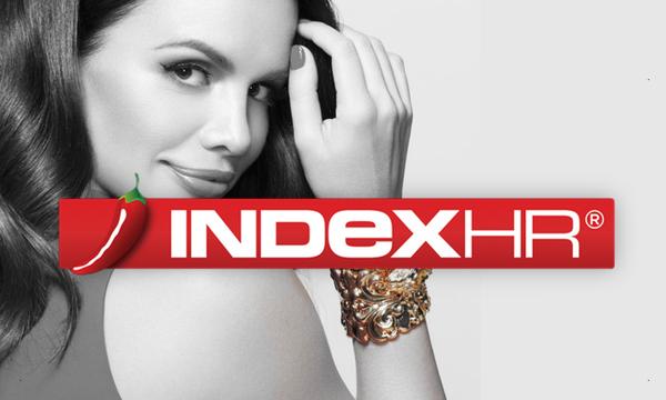 Severina vs. Index: Runda 100-i-neka? (Slika preuzeta s Glamour.hr)