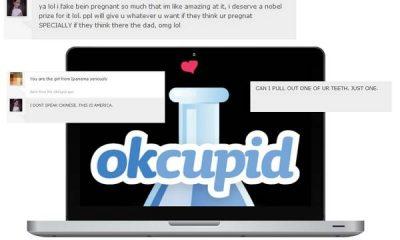jedan dobar ljubav dating web stranice recenzije