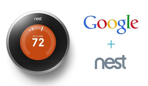 Nest je u vlasništvu Googlea više od dvije godine, stoga je predstavljanje Homea bilo pomalo iznenađujuće.