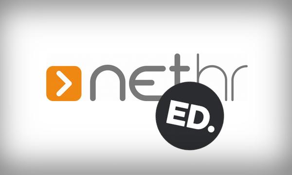 Net.hr ulazi u oglašivačku mrežu Europa Digitala