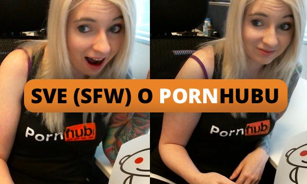 Besplatni videozapisi zrelih žena koje imaju seks