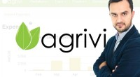 agrivi_1