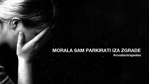 Izvor: Croatian Tragedies