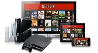 Netflix krenuo s novim valom europske ekspanzije- prvi korak je Francuska