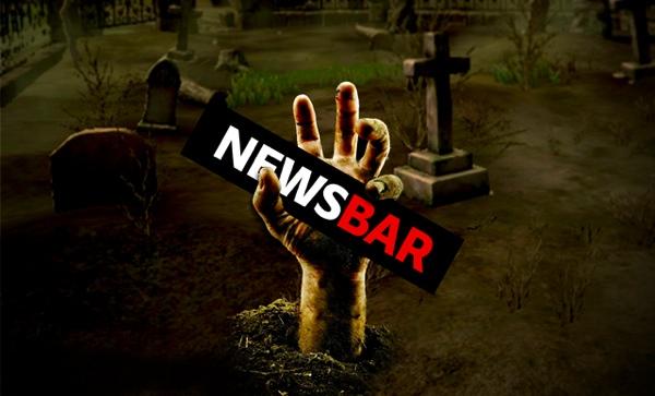 News-bar 2.0 is ALIVE... ALIVE! :D