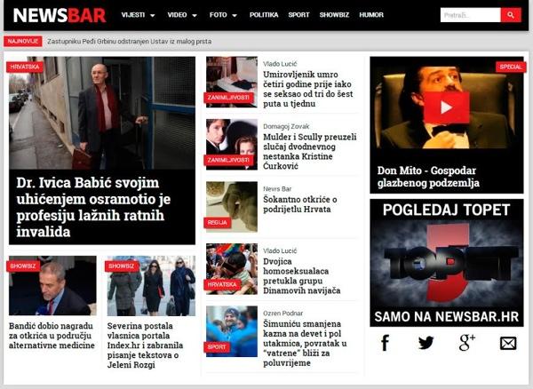 newsbar_2