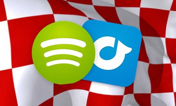 ZAMP navodi da 3 streaming servisa dolaze u Hrvatsku!