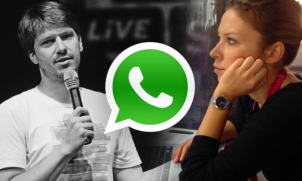 whatsapppanel
