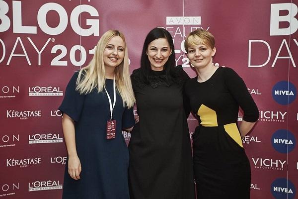 Martina Lovrić i Mia Biberović ovom su prilikom govorile o promociji i povećanju broja čitatelja