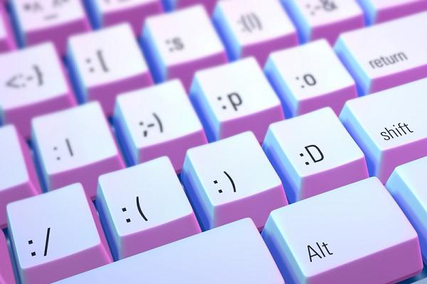 Ilustracija: dashburst.com