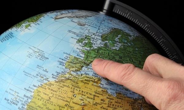 Europski startupi: Zašto ne biste trebali ići po investiciju u Ameriku?