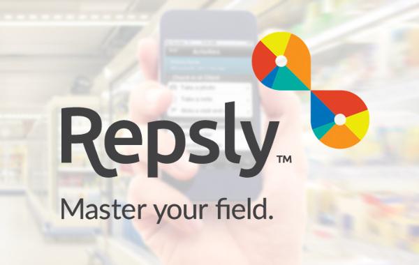 Čini se da Salespod ne koriste isključivo tvrtke koje se bave prodajom.