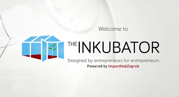 The inkubator
