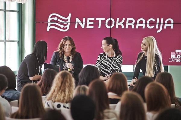 Na održanom okruglom stolu brendovi i blogeri raspravljali su o tome što je potrebno za uspješnu suradnju.