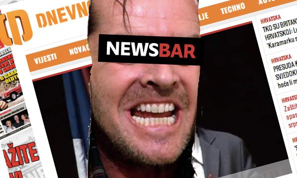 Dnevnibar?!