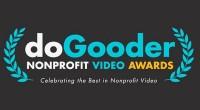 YouTube već osmu godinu zaredom nagrađuje najbollje neprofitne kampanje