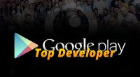 googleplaytopdeveloper