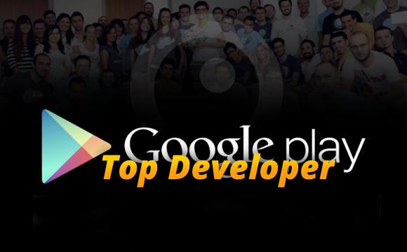 googleplaytopdeveloper