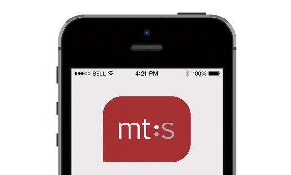 mts_apple