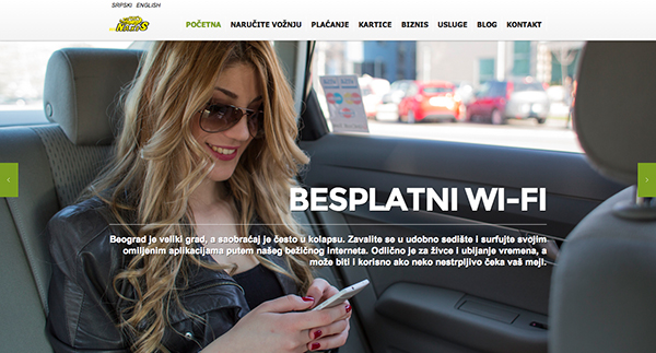 naxis_web