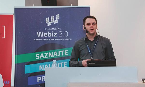 nikolav_webiz