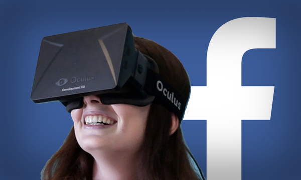 oculusfb