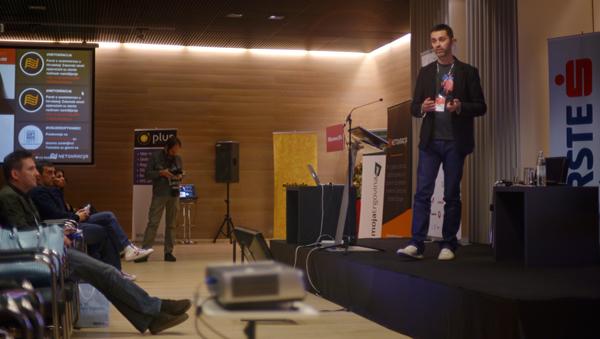 Damir Plejić otkriva 5 'ubojica' konverzija u vašoj internetskoj trgovini