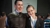Prošlogodišnji pobjednici bili su Tajana i Ivan Milanović s projektom Guest Request.