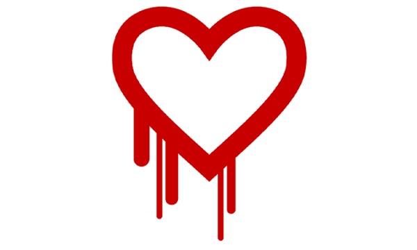 Heartbleed.com
