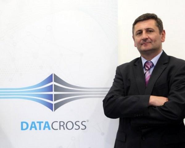 Marijan Lalić, član Uprave PCK, otkriva zašto im je partnerstvo s udrugama kao što je CISEx bitno.