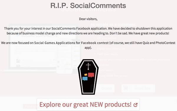 RIP_SocialComments