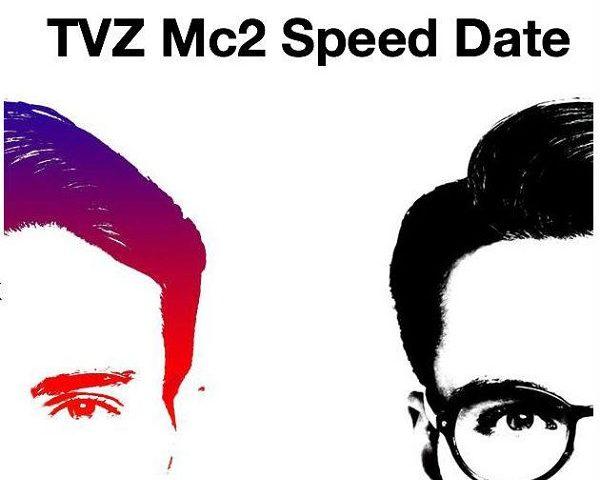 speed dating znači što hookup stranice u Kanadi